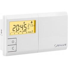 SALUS 091FLV2
