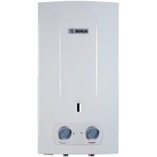 Bosch Therm 2000 O W 10 KB
