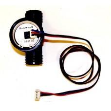 Датчик протока Honeywell (00945)