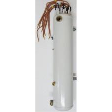 Нагревательный узел (блок ТЕНов) 30, 36 кВт медный