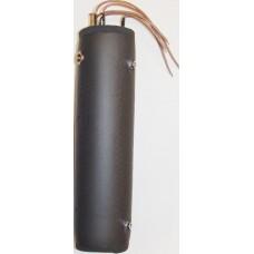 Нагревательный узел (блок ТЕНов) (01203)